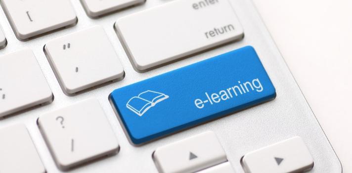 Aprendé desde casa: 42 cursos online gratuitos en español que empiezan en octubre