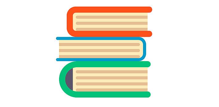 As aplicações móveis tornaram a leitura ainda mais fácil