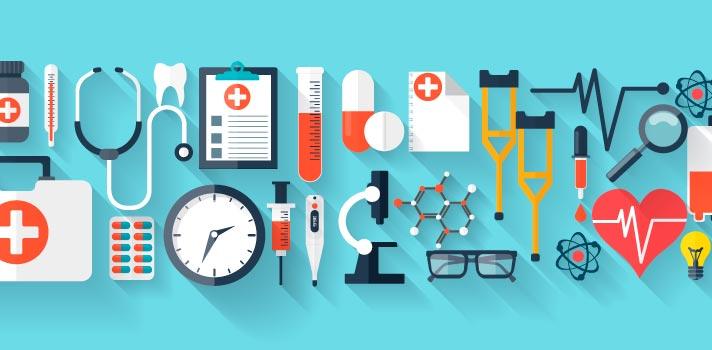 Los hospitales asociados a las facultades amplían las posibilidades de desarrollo profesional