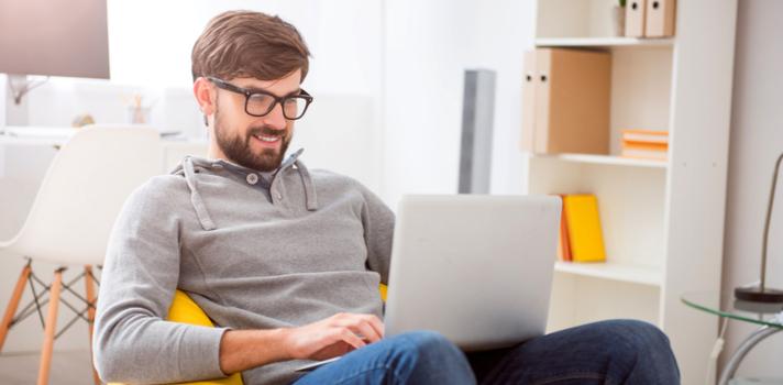 Las universidades están aumentando su oferta en cursos online