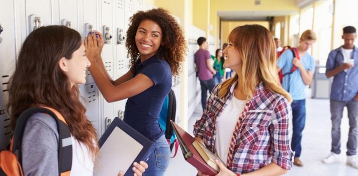 Los jóvenes universitarios de hoy tienen la posibilidad de formarse en las carreras del futuro