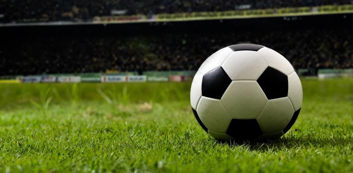 El Mundial de Rusia es la prueba de fuego para la incorporación de nuevas tecnologías en las competiciones deportivas
