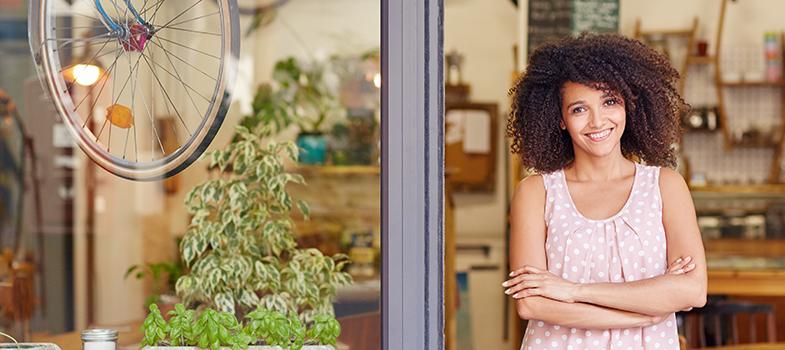 5 coisas que todo jovem empreendedor deve pensar