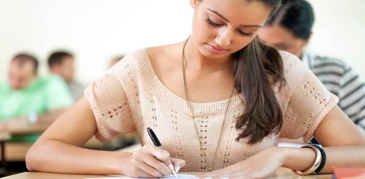 5 consejos para adaptarse al estilo de vida Latinoamericano en el ámbito educacional