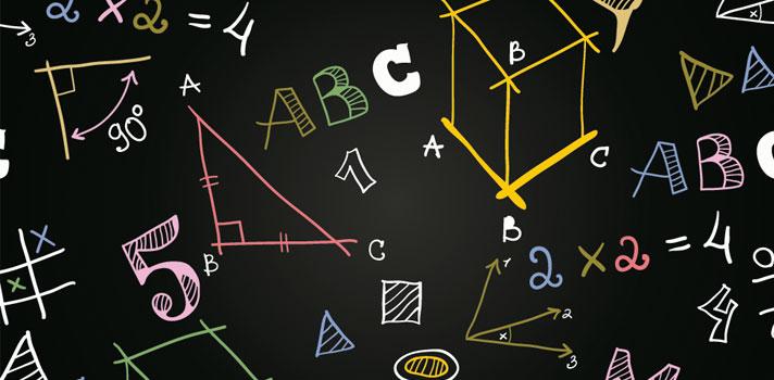 Las matemáticas son fundamentales para entender otras disciplinas