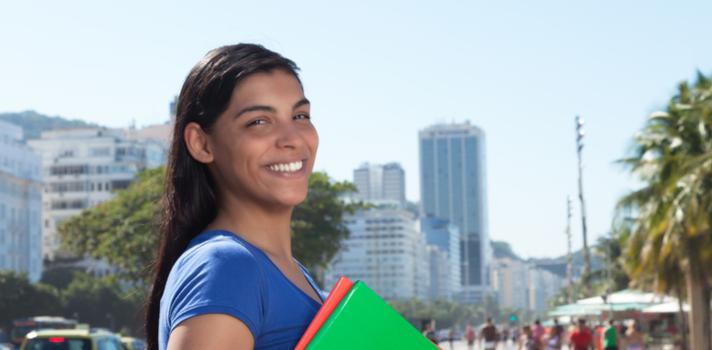 5 cursos de formación continua que puedes estudiar en Lima