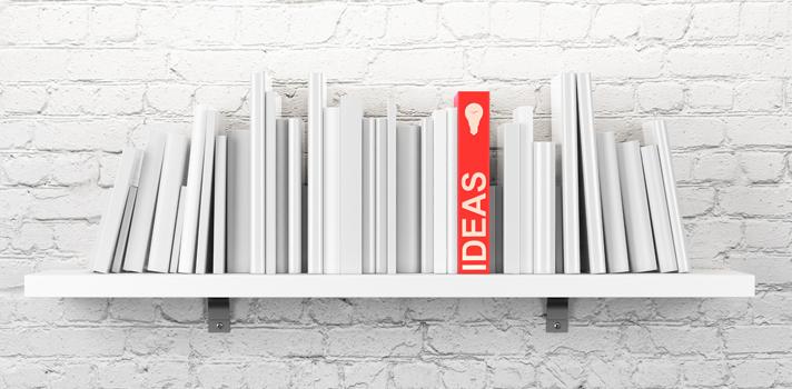 ¿Quieres que tus ideas de negocio triunfen? Necesitas conocer estos cursos