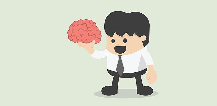 O processo de memorização não precisa ser estressante