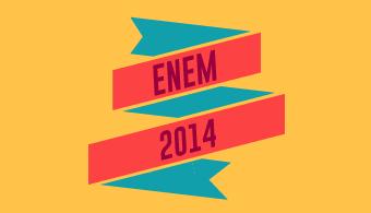 5 dicas para tirar notas melhores no Enem 2014