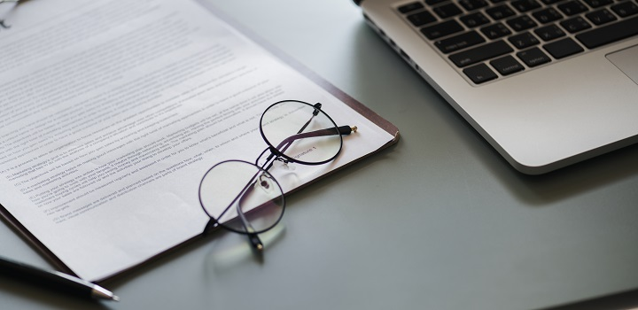 ¿Cuáles son los errores más comunes a evitar en el proceso de postulación a la universidad?