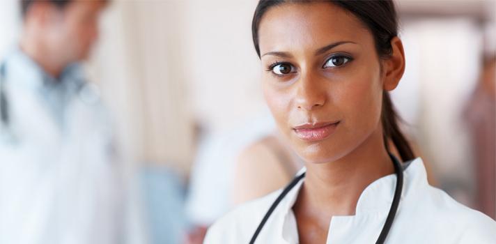 5 especialidades de enfermería que puedes estudiar en Lima