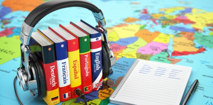 Para solicitar estudiar en el extranjero es necesario cumplir algunos requisitos y contar con las fechas para presentar la documentación pertinente