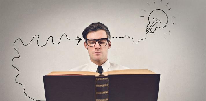 Un proyecto de investigación sirve para aclarar las ideas y presentarlas a los demás de una forma ordenada