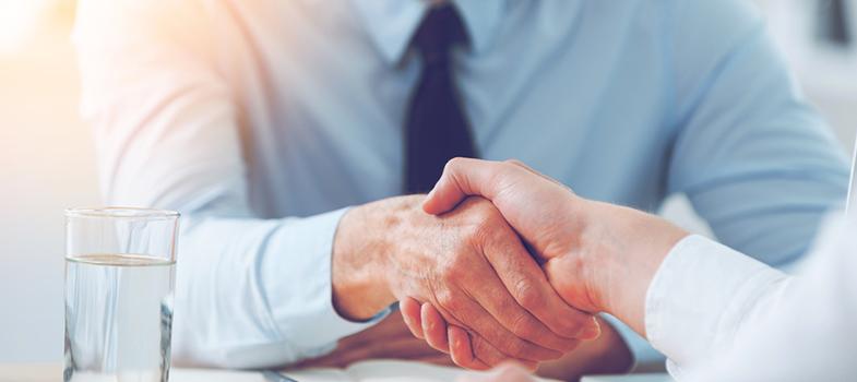 5 habilidades de negociação que toda a gente deveria ter