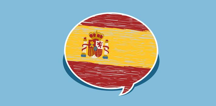 """<p>Durante as inscrições para as provas do <strong>Exame Nacional do Ensino Médio (Enem)</strong>, os candidatos precisaram escolher entre responder as questões de inglês ou as de espanhol que estarão presentes na prova. Para os alunos que optaram pela segunda opção, é importante estudar e ficar atento para algumas informações.</p><p></p><p><span style=color: #333333;><strong>Você pode ler também:</strong></span><br/><a title=Como Cai no Enem 2016 href=https://noticias.universia.com.br/tag/como-cai-no-enem-2016/>» <strong>Como Cai no Enem 2016</strong></a><br/><a title=Guia Nota 1.000 Enem 2016 href=https://noticias.universia.com.br/tag/guia-nota-1000-enem-2016/>» <strong>Guia Nota 1.000 Enem 2016</strong></a><br/><a title=Todas as notícias sobre o Enem 2016 href=https://noticias.universia.com.br/tag/notícias-enem-2016/>» <strong>Todas as notícias sobre o Enem 2016</strong></a></p><p></p><p>Para a <strong>coordenadora de espanhol do</strong><strong>Colégio Mopi Andreia Cristina Borges da Silva</strong>, """"embora o <a title=Por que aprender espanhol? href=https://noticias.universia.com.br/destaque/noticia/2015/06/23/1127166/aprender-espanhol.html>conteúdo de espanhol</a>cobrado pelo Enem seja, basicamente, interpretação textual, algumas 'pegadinhas' podem estar presentes nos textos e os mais desavisados podem ser pegos de surpresa"""", explicou. Para que os estudantes não tenham esse tipo de problema no momento das provas, que acontecerão nos dias 04 e 05 de novembro, <strong> confira as explicações de alguns conteúdos da docente:</strong></p><p></p><p></p><p><strong> 1- Uso de """"lo x el</strong></p><p>""""É comum que as pessoas pensem, por associação ao português, que se por aqui os artigos definidos são o, a, os, as, a tradução automática ao espanhol seria lo, la, los e las. No entanto, 'lo' é um artigo neutro, que não existe em português e que tem a função de substantivar adjetivos ou advérbios. O artigo definido masculino correto é 'el'"""".</p><p></p><p><strong> 2 – Hetero"""