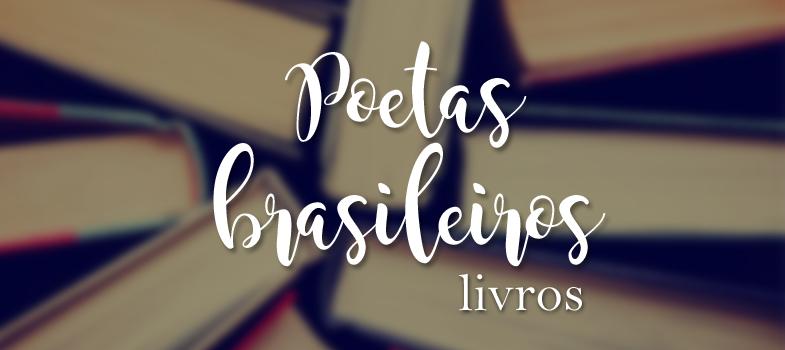 <p>Nesta segunda-feira (21), comemora-se o <strong>Dia Mundial da Poesia</strong>. No cenário brasileiro, diversos poetas se destacam, deixando sua marca por meio da subjetividade e poder reflexivo dos poemas que criaram ao longo da trajetória profissional. Para comemorar esta data, <strong> confira 5 livros imperdíveis de artistas nacionais: </strong></p><p></p><p><span style=color: #333333;><strong>Você pode ler também:</strong></span><br/><br/><a style=color: #ff0000; text-decoration: none; text-weight: bold; title=Fuvest divulga lista de leituras obrigatórias para os próximos três vestibulares href=https://noticias.universia.com.br/educacao/noticia/2016/03/11/1137297/fuvest-divulga-lista-leituras- obrigatorias-proximos-vestibulares.html>» <strong>Fuvest divulga lista de leituras obrigatórias para os próximos três vestibulares</strong></a><br/><a style=color: #ff0000; text-decoration: none; text-weight: bold; title=Confira os benefícios da leitura diária href=https://noticias.universia.com.br/cultura/noticia/2016/02/23/1136596/confira-beneficios-leitura-diaria.html>» <strong>Confira os benefícios da leitura diária</strong></a><br/><a style=color: #ff0000; text-decoration: none; text-weight: bold; title=Todas as notícias de Educação href=https://noticias.universia.com.br/educacao>» <strong>Todas as notícias de Educação</strong></a></p><p></p><p>1<strong> – <a id=AMAZON class=enlaces_med_ecommerce title=Mensagem href=https://www.amazon.com.br/gp/product/8577990958/ref=as_li_tl?ie=UTF8&camp=1789&creative=9325&creativeASIN=8577990958&linkCode=as2&tag=uni-br-20&linkId=L5JREKNGSLQPTAUS target=_blank rel=nofollow>Mensagem</a><img style=border: none !important; margin: 0px !important; src=https://ir-br.amazon-adsystem.com/e/ir?t=uni-br-20&l=as2&o=33&a=8577990958 alt=width=1 height=1 border=0/>, de Fernando Pessoa</strong></p><p>Este livro foi publicado em 1934 e possui 44 poemas do autor. O conjunto dos textos faz com que a obra dê um tom épico para Portugal, fazendo com