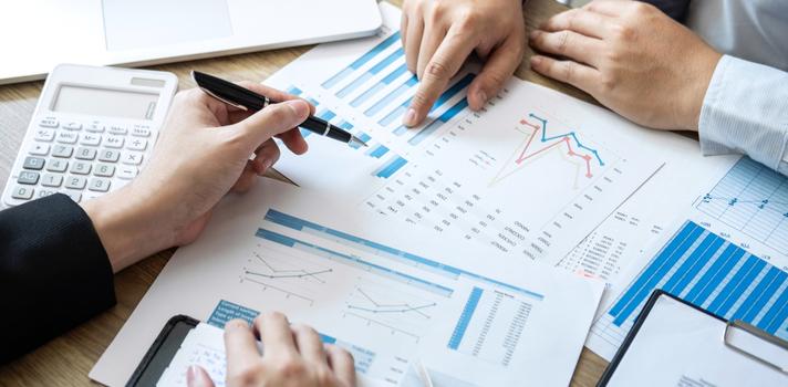 5 razones para especializarte en Project Finance
