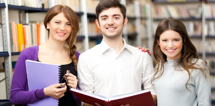 Si las empleas correctamente puedes convertirte en un mejor estudiante