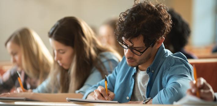 5 táticas para memorizar conteúdo e facilitar seus estudos