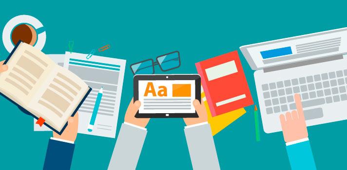 53 cursos online gratuitos que empiezan en Noviembre