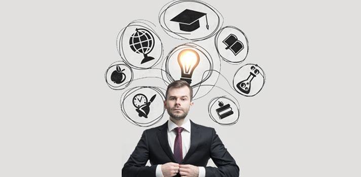 Elegir un máster es clave para definir tu rol profesional y especialización