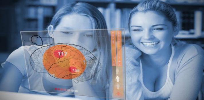 El mundo académico hace esfuerzos por responder a los avances tecnológicos