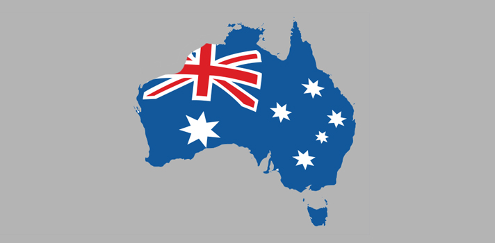 6 Razones para estudiar en Australia