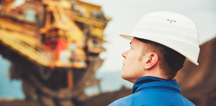 6 razones para formarte en Gestión Ambiental Minera