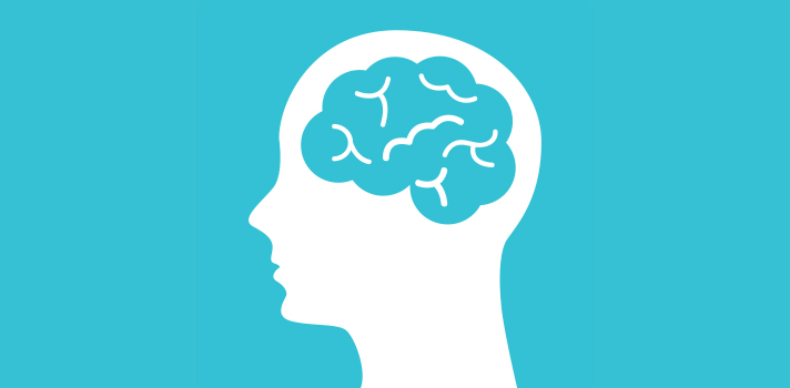6 técnicas para desarrollar tu memoria