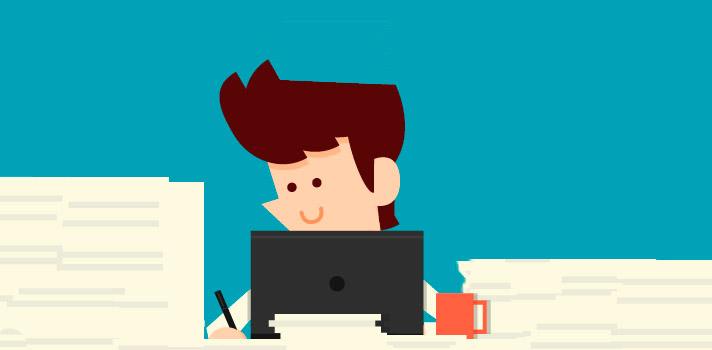 Cada vez mais trabalhadores desempenham as tarefas profissionais em casa mas nem sempre é fácil ter motivação