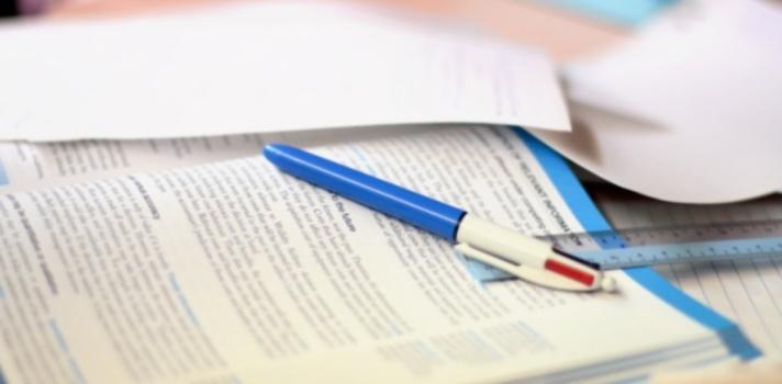 Con una buena rutina de estudio nada se te resistirá