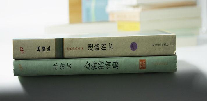 Segue os conselhos de quem aprendeu a falar mandarim em apenas 6 meses