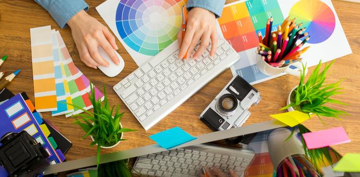 Las herramientas digitales serán claves para desarrollar tu trabajo y mejorar tu empleabilidad