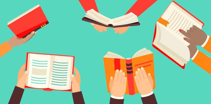 60 libros de derecho administrativo para estudiantes y profesionales