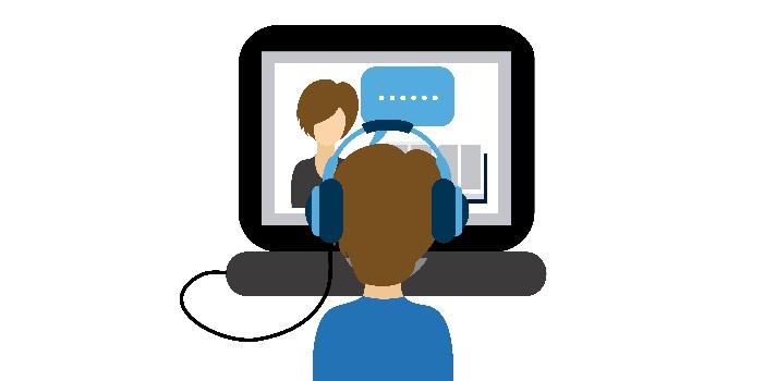 Inscríbete a los <a href=https://noticias.universia.pr/tag/cursos-online-gratuitos/ title=Conoce los últimos cursos online gratuitos target=_blank>cursos online gratuitos</a><strong>que comienzan en febrero</strong> en las plataformas de Miríada X, edX, México X y Coursera. Se dictan en español o con subtítulos, ya que emplean <strong>videos didácticos para explicar el material que te asignan en lecturas, trabajos y autoevaluaciones</strong>. Es una buena manera de empezar a <strong>adquirir las habilidadesque marcaste en tu lista de objetivos profesionales para el 2017</strong>o simplemente entretenerte en vacaciones.<br/><br/><br/><br/><strong>Lee también</strong><br/><p>><a href=https://noticias.universia.pr/estudiar-extranjero/noticia/2017/01/27/1148936/59-convocatorias-becas-vencen-febrero.html target=_blank>59 convocatorias a becas que vencen en febrero<br/></a>><a href=https://noticias.universia.pr/educacion/noticia/2017/01/13/1148312/curso-online-gratuito-ensena-crear-pagina-web-wordpress.html target=_blank>Curso online gratuito te enseña a crear una página web en Wordpress<br/></a>><a href=https://noticias.universia.pr/educacion/noticia/2016/11/01/1145118/facebook-ofrece-serie-cursos-gratuitos-periodistas.html target=_blank>Facebook ofrece una serie de cursos gratuitos para Periodistas</a></p><br/><br/><br/><br/><br/><p><strong>Miríada X</strong></p><p><strong>1 de febrero</strong></p><p><strong></strong></p><p>1.<a href=https://miriadax.net/web/design-thinking-para-tod-s/inicio target=_blank>Design Thinking para Tod@s</a></p><p><strong>Duración:</strong>5 semanas</p><p><br/><br/><br/></p><p>2.<a href=https://miriadax.net/web/html5mooc/inicio target=_blank>Desarrollo en HTML5, CSS y Javascript de Apps Web, Android, IOS (séptima edición)</a></p><p><strong>Duración:</strong>5 semanas</p><p><br/><br/><br/><strong>8 de febrero</strong><br/><br/>3.<a href=https://miriadax.net/web/finanzas-para-no-financieros-2-edicion-/inicio target=_blank>Finanzas para No Finan