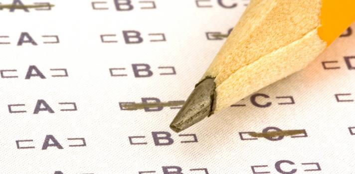 7 consejos para aprobar tus exámenes