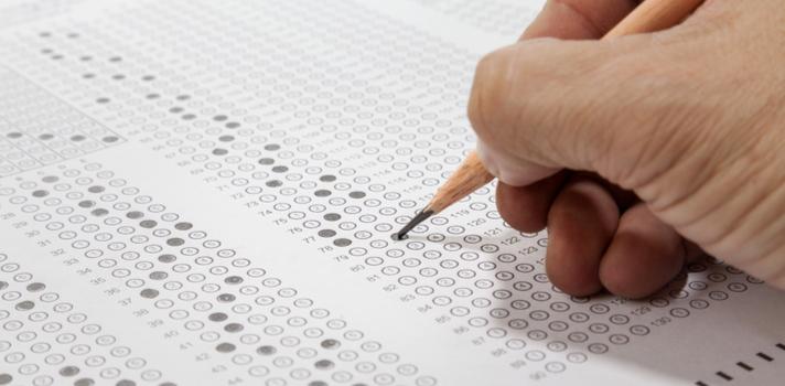 Resultado de imagen para resolver examenes
