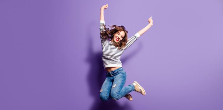 Las Universidades y Centros de Estudios conceden una gran importancia a la Música y el Baile