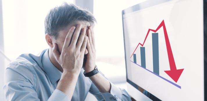No es necesario que llegues a odiar tu trabajo para hacer algunos cambios en tu rutina