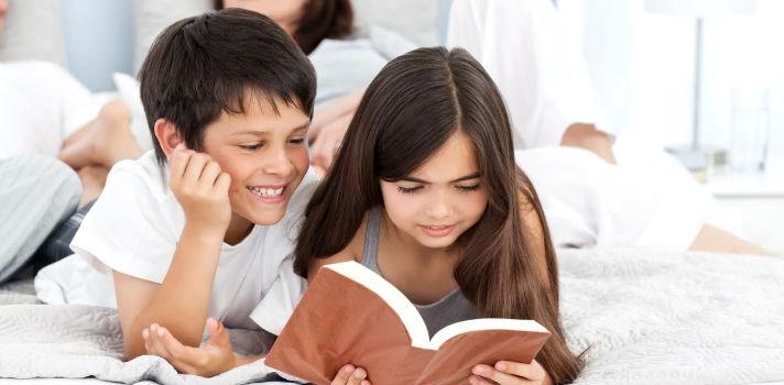 Un alumno motivado se siente más responsable de sus trabajos, más seguro de sí mismo y más influyente