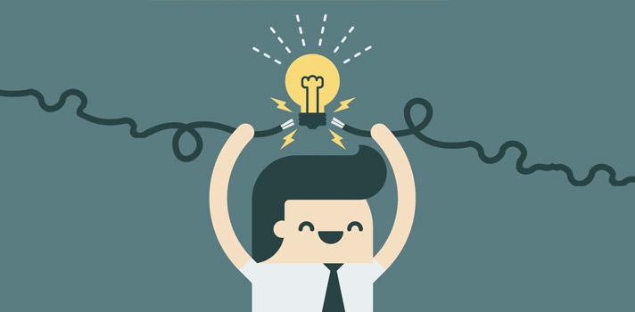8 cursos gratis para emprendedores