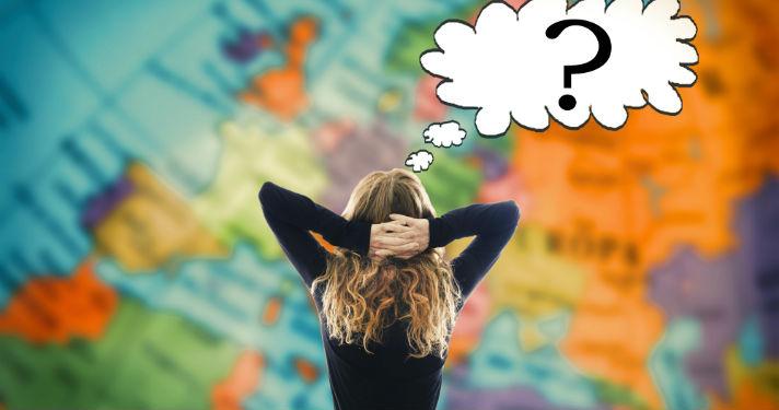 8 dicas para uma experiência de Erasmus perfeita