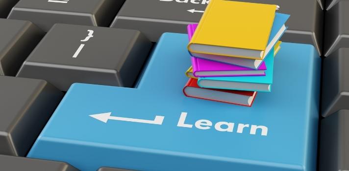 80 cursos online gratuitos que inician en octubre