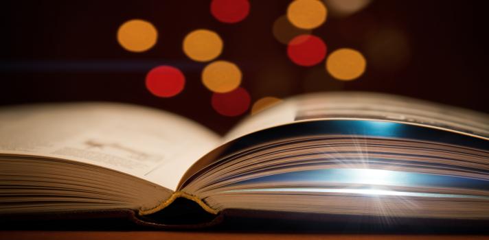9 libros sobre el uso de la tecnología en la educación.
