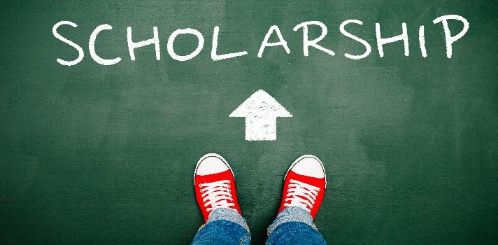 <p>En el mes de febrero cierran varias convocatorias a <strong>becas para estudiar en el extranjero o en universidades argentinas</strong>, tanto a nivel de grado como de maestría, doctorado, especialización y cursos de posgrado. También reunimos convocatorias para desarrollar investigaciones, realizar estancias de formación práctica, participar de concursos e incuso recibir premios por tus aportes en áreas de conocimientos particulares.<strong><br/><br/><br/><br/><br/>Te puede interesar<br/></strong></p><p>><a href=https://noticias.universia.com.ar/educacion/noticia/2017/01/17/1148515/becas-estudiar-maestria-puerto-rico.html target=_blank>Becas para estudiar una maestría en Puerto Rico<br/></a>><a href=https://noticias.universia.com.ar/estudiar-extranjero/noticia/2017/01/11/1148302/521-becas-fundacion-carolina-estudiar-espana-periodo-2017-2018.html target=_blank>521 becas de la Fundación Carolina para estudiar en España (período 2017-2018)<br/></a>><a href=https://noticias.universia.com.ar/educacion/noticia/2017/01/11/1148290/8-vacantes-abiertas-realizar-residencias-informatica-salud-hospital-italiano.html target=_blank>8 vacantes abiertas para realizar residencias en Informática en Salud en el Hospital Italiano</a></p><p><strong><br/><br/><br/></strong></p><p><strong>1 de febrero</strong></p><p>1.<a href=https://becas.universia.net/beca/journalism-scholarship-at-ball-state-university/251129 title=Journalism scholarship target=_blank>Journalism scholarship</a></p><p><strong>Finalidad:</strong>estudios de grado<br/><br/><strong>Convocante: </strong>Ball State University<br/><br/><br/></p><p>2.<a href=https://becas.universia.net/beca/leiden-university-offers-excellence-scholarship-programme/246561 title=Excellence scholarship programme target=_blank>Excellence scholarship programme</a></p><p><strong>Finalidad:</strong>estudios de maestría</p><p><strong>Convocante: </strong>Leiden University<br/><br/><br/></p><p>3. <a href=https://becas.universia.net/beca/global-leade