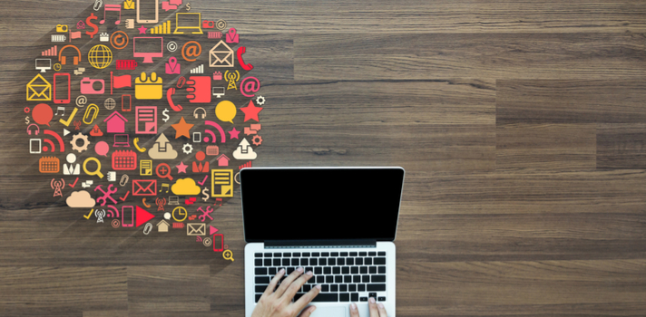 A economia de dados nas universidades
