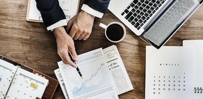 Un buen plan de negocio es tu mejor arma para conquistar a los inversores