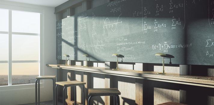 Abandono escolar chega a 11% no Ensino Médio, diz Censo Escolar