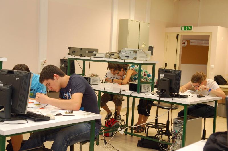 Politécnico de Leiria cria Bairro Académico em Torres Vedras