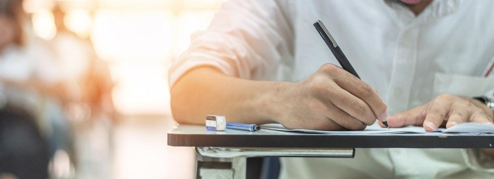 Acceso a la universidad: requisitos, reglas y opciones